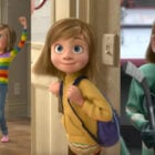 riley andersen from inside out