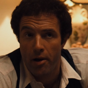 Sonny Corleone from The Godfather