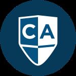 Campus Arrival logo
