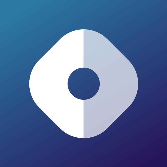 Codepip logo