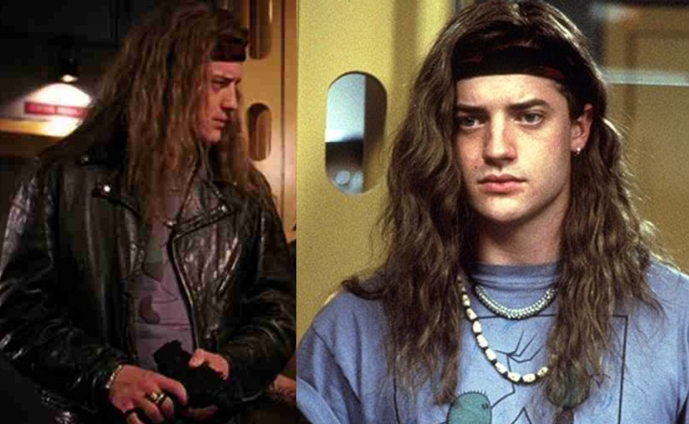 Chazz Darby from Airheads